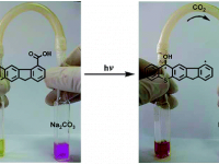 10- Polysiloxane Containing Benzoxazine Moieties in the Main Chain