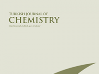2- Studies on the Preparation of a,w-Telechelic Polymers by the Combination of Reverse Atom Transfer Radical Polymerization and Atom Transfer Radical Coupling Processes