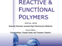 20- Thermally Curable Main-Chain Benzoxazine Prepolymers via Polycondensation Route