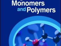 12- Intramolecular Cross-linking of Polymers by Using Difunctional Acetylenes via Click Chemistry